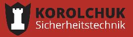 Korolchuk Sicherheitstechnik